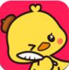 酥皮原创小说社区正式版下载v1.1.0