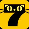 七猫小说免费阅读版下载v3.6