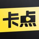 卡点视频制作自动卡点神器推荐下载v2.1.0