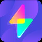 闪动壁纸抖音版下载安装v6.6.1