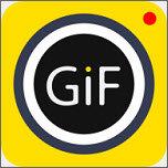 GIF制作器pro专业版免费下载安装v1.0.0