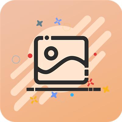趣彩壁纸最新免费版下载v2.7