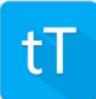 次元语音免费版下载v2.71