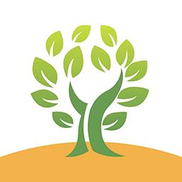 亿棵树官方正版下载v5.6.4