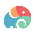 梦象动态壁纸最新版下载v1.7.6