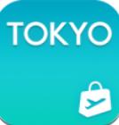 东京自由行攻略安卓版下载v1.0.9