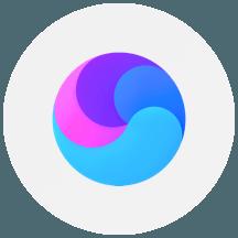 Aicy语音助手最新版下载v8.0.6