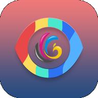 爱彩壁纸免费手机版下载安装v4.7.9