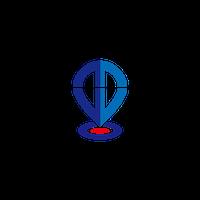 目的地旅行官方正版下载v1.0.1
