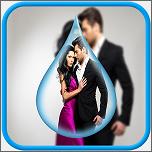 水滴美图相框免费版下载v1.1