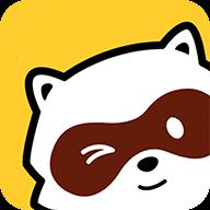 京酱漫画免费版下载v1.0.1