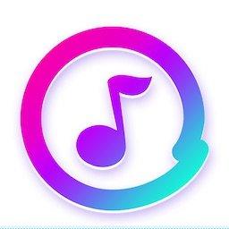 一秀铃声免费版下载v1.0.1