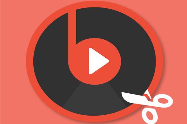 来电铃声app排行榜-来电铃声app哪款更好听