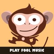 调皮猴陪练会员免费版下载v1.1.0