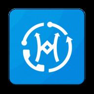 自销猫慧销售官方版下载v6.1.2