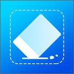 无痕去水印免费版下载v2.0