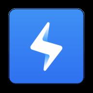 闪电抢票最新版下载v4.1.0
