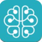 AI球最新版下载v1.51