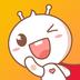 点点开黑官方版下载v1.8.9