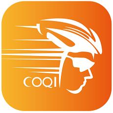 酷骑安卓版下载v1.0.8