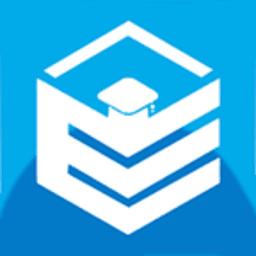学干货电商免费版下载v2.1.1