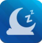 睡眠宝安卓版下载v3.1.6