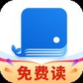 鱼悦追书安卓免费版下载v1.8.10