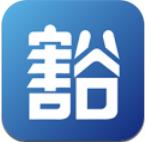 豁者安卓版下载v1.5.1