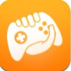 云网吧最新版下载v1.0.7