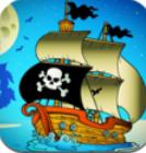 趣味岛漫画大全app下载v3.5.51