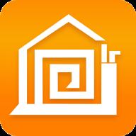 蜗牛易房手机版下载v1.0.1
