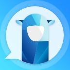 pte羊驼安卓版下载v6.1.1