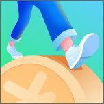 爱步行手机版下载v1.1.0