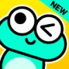哇塞秀语音交友安卓版下载v1.1.0