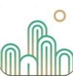 绿洲时尚社交安卓版邀请码下载v1.4.2