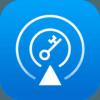 极光加速器免费版本官方下载v4.1