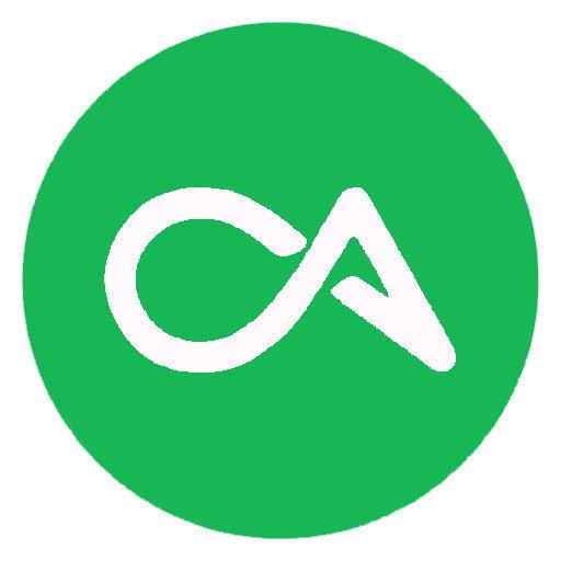 酷安相机最新免费版下载v1.0.1