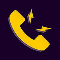 闪来电app下载安装到手机v1.0.2