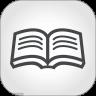优质书屋2019最新版下载安装v1.4