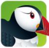 鹦鹉浏览器最新版下载v1.0