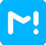 墨者写作神器安卓版下载v3.0.2