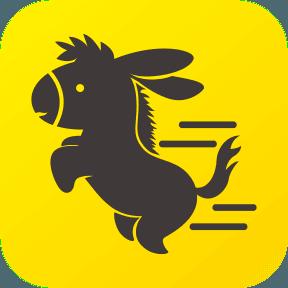 小黄驴电单车官方客户端下载v1.0