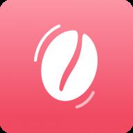 小天仙直播无限制版下载v1.0