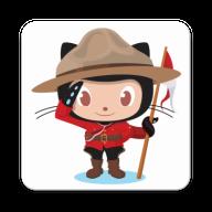 蕾丝猫全套破解版下载v1.2.6