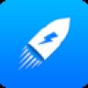 小白加速器破解版安卓版下载v3.5.1