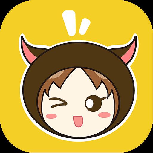 爱恋动漫破解vip大全下载v3.7.0v3.7.0