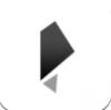 激核安卓最新版下载v1.1.9