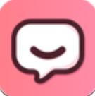 荔枝live安卓最新版下载v1.2.0