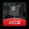 小红屋最新免费版下载链接v2.1.5