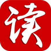 酷米小说官方最新版下载v1.01